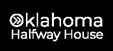 Oklahoma Halfway House